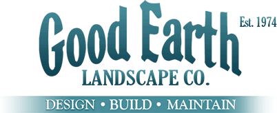 Good Earth Landscape Co.